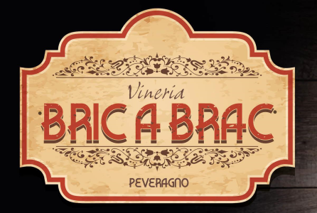 briabrac